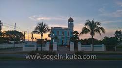 kuba-segeln-2016 (15 von 65)