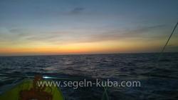 kuba-segeln-2016 (49 von 65)