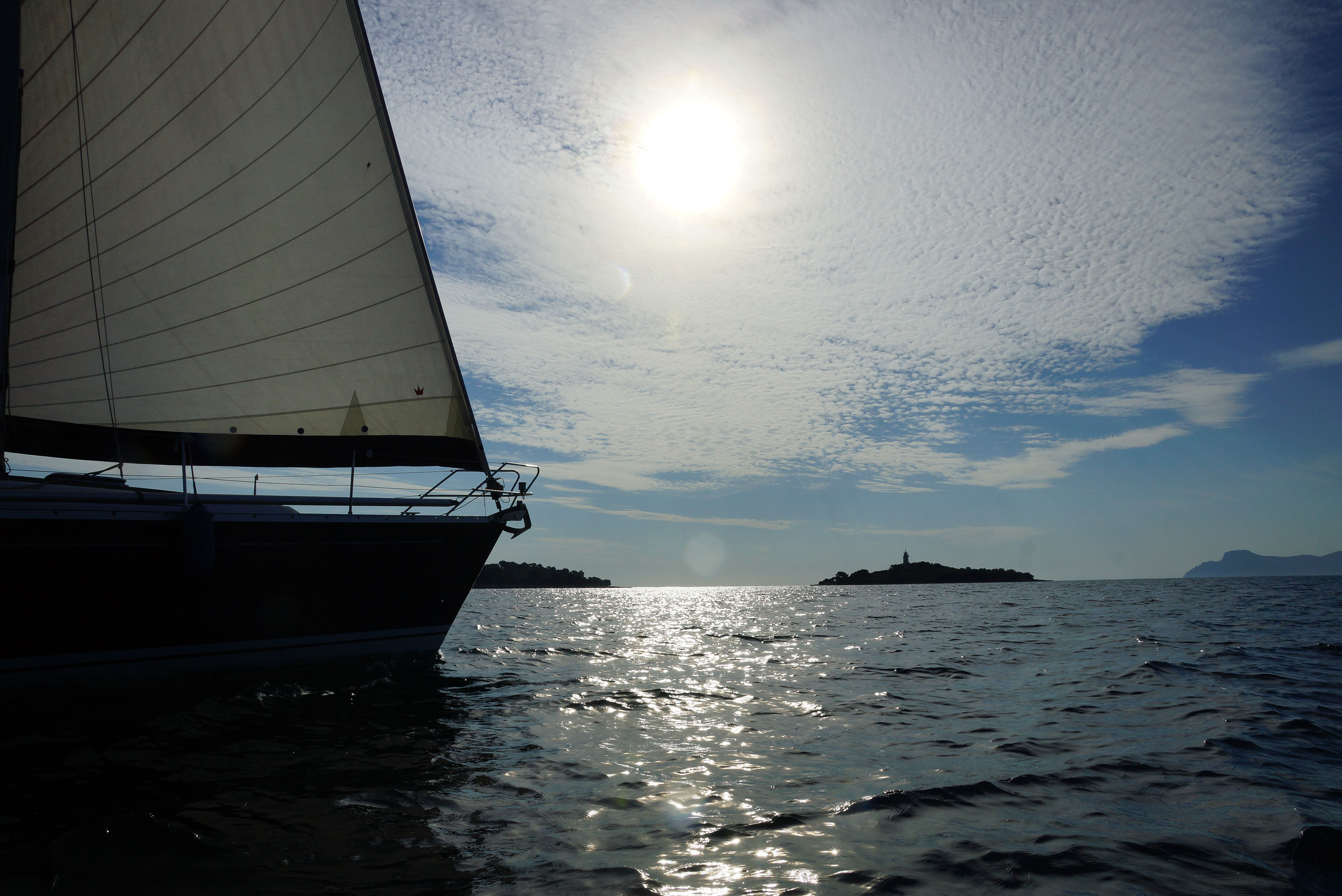 sailing-mallorca (1 von 1)-3.jpg