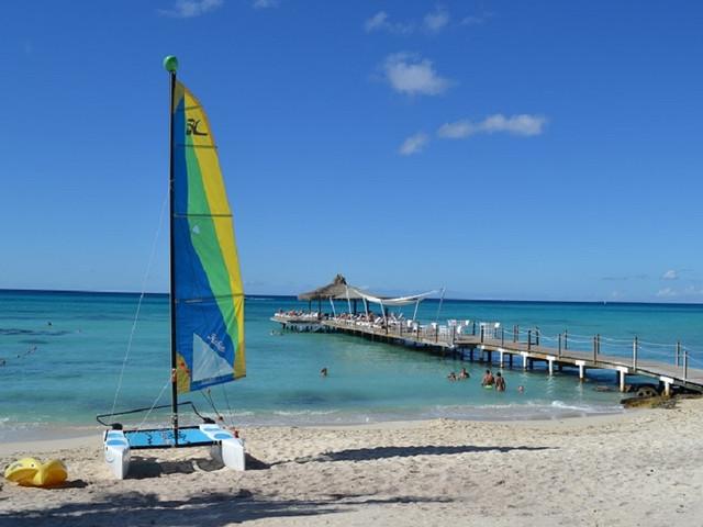 26 Cadaques Caribe - Bayahibe Dominicus.