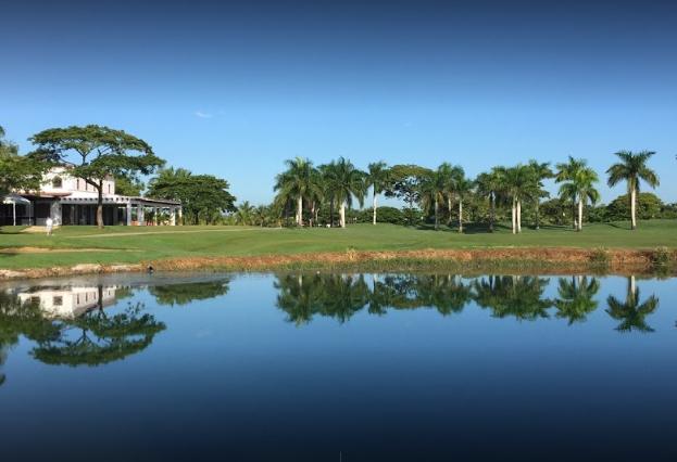 La Estancia Golf 1.PNG