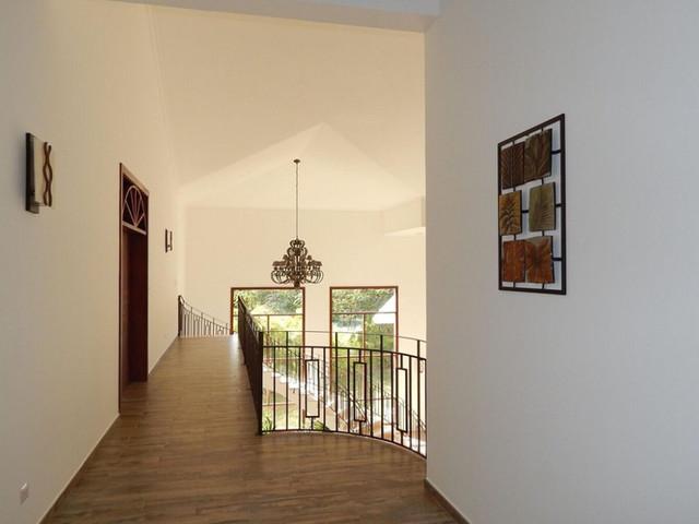 Villa-Cocotal-Golf-9-1170x738.jpeg