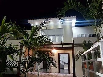 5 Residencial Estrella Marina La Romana.