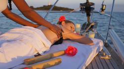Massage mallorca