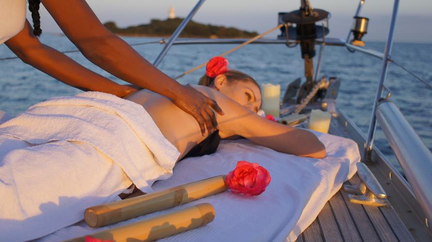 massage_segeln_alcudia_mallorca.jpg