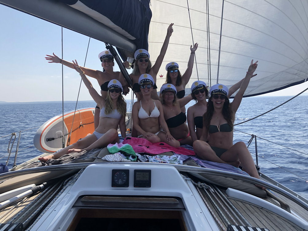 sharing_sailing_trip_mallorca.jpg