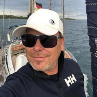 skipper_mallorca_joern.JPG