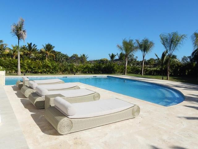 Villa-Cocotal-Golf-2-1170x738.jpeg