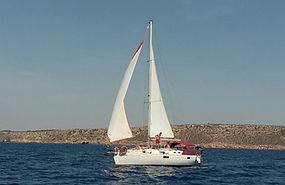 segelausflug-yacht-mallorca-palma.jpg