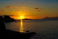 sunset-sailing-cuba.jpg