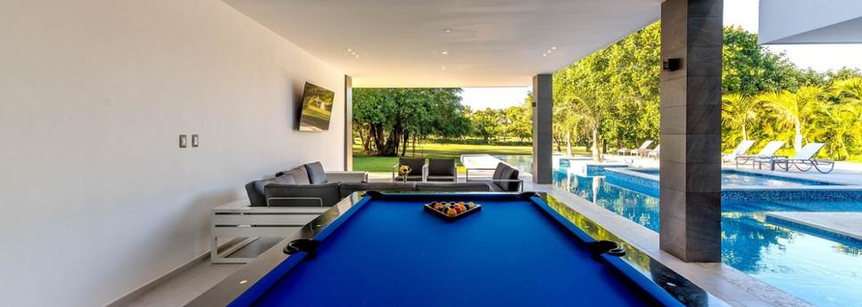 Villa-de-lujo-en-Cocotal-Golf-Punta-cna-