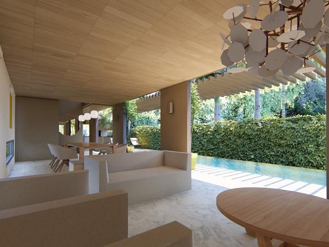 Villa Capri - Playa Nueva Romana 10.jpeg