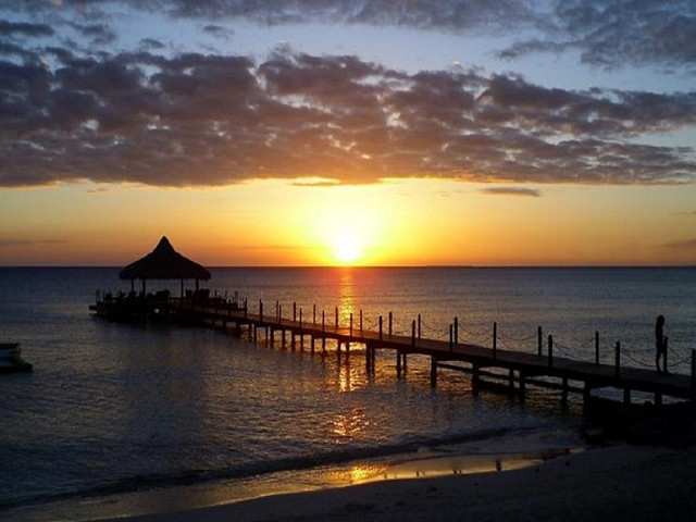 13 Cadaques Caribe - Bayahibe Dominicus.