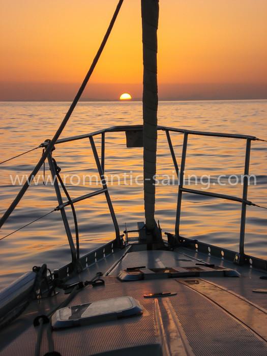 romantik-segeln-mallorca (3 von 8).jpg