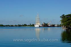 kuba-segeln-2016 (3 von 65)