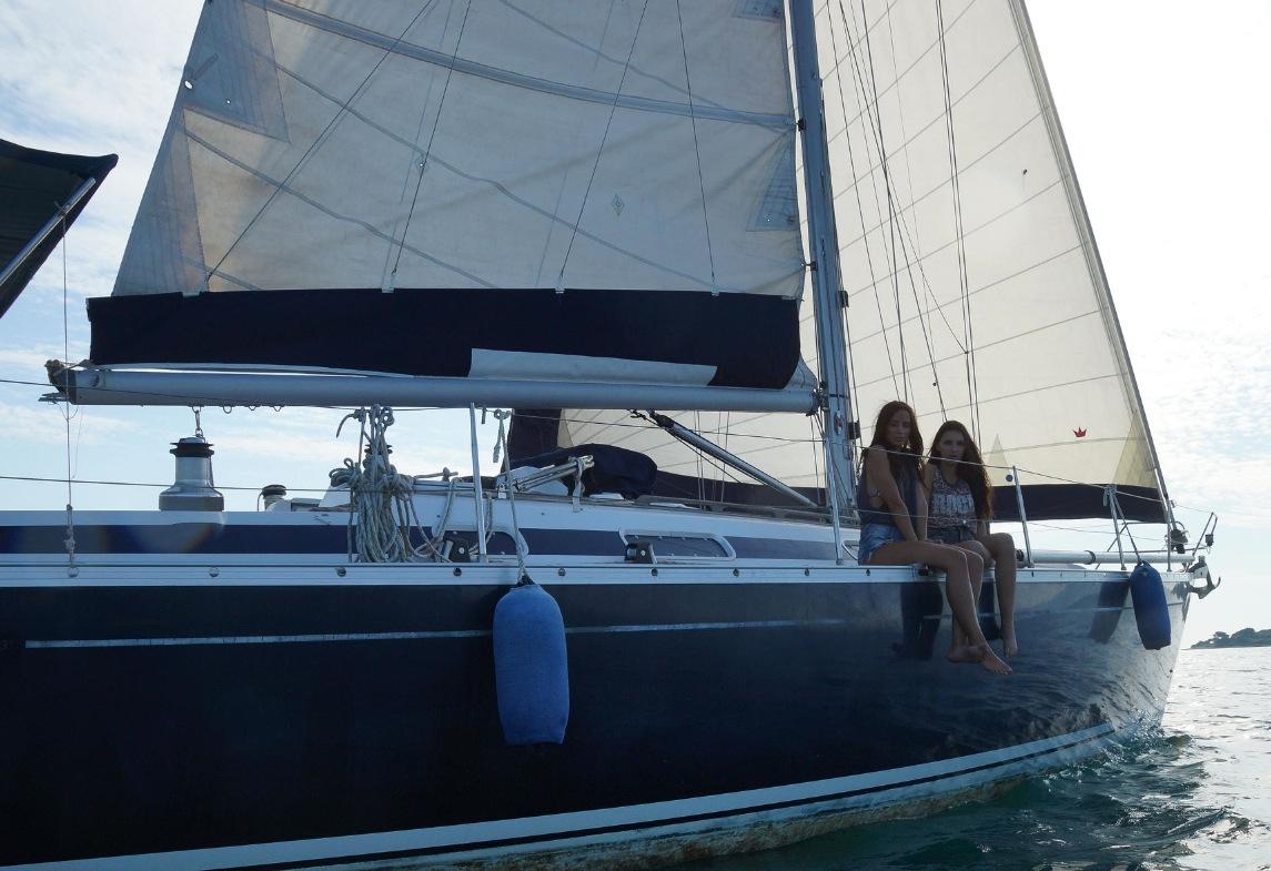 sailing-mallorca (1 von 1)-2.jpg 2014-9-6-11:27:29