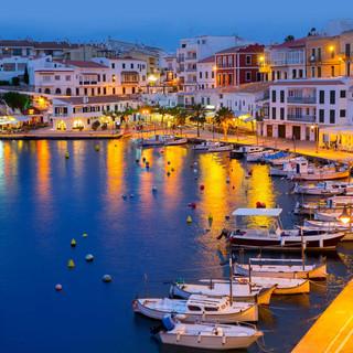 sailing_ciutadella_menorca.jpg