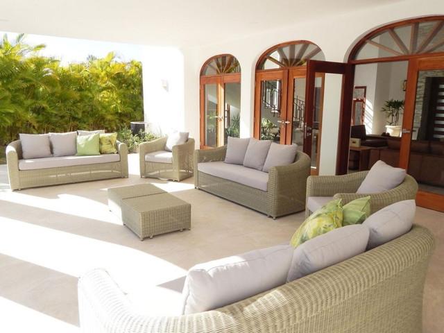 Villa-Cocotal-Golf-7-1170x738.jpeg