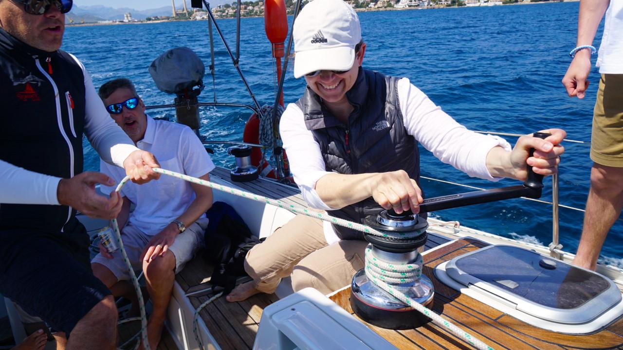 mallorca segeln für jedermann .jpg