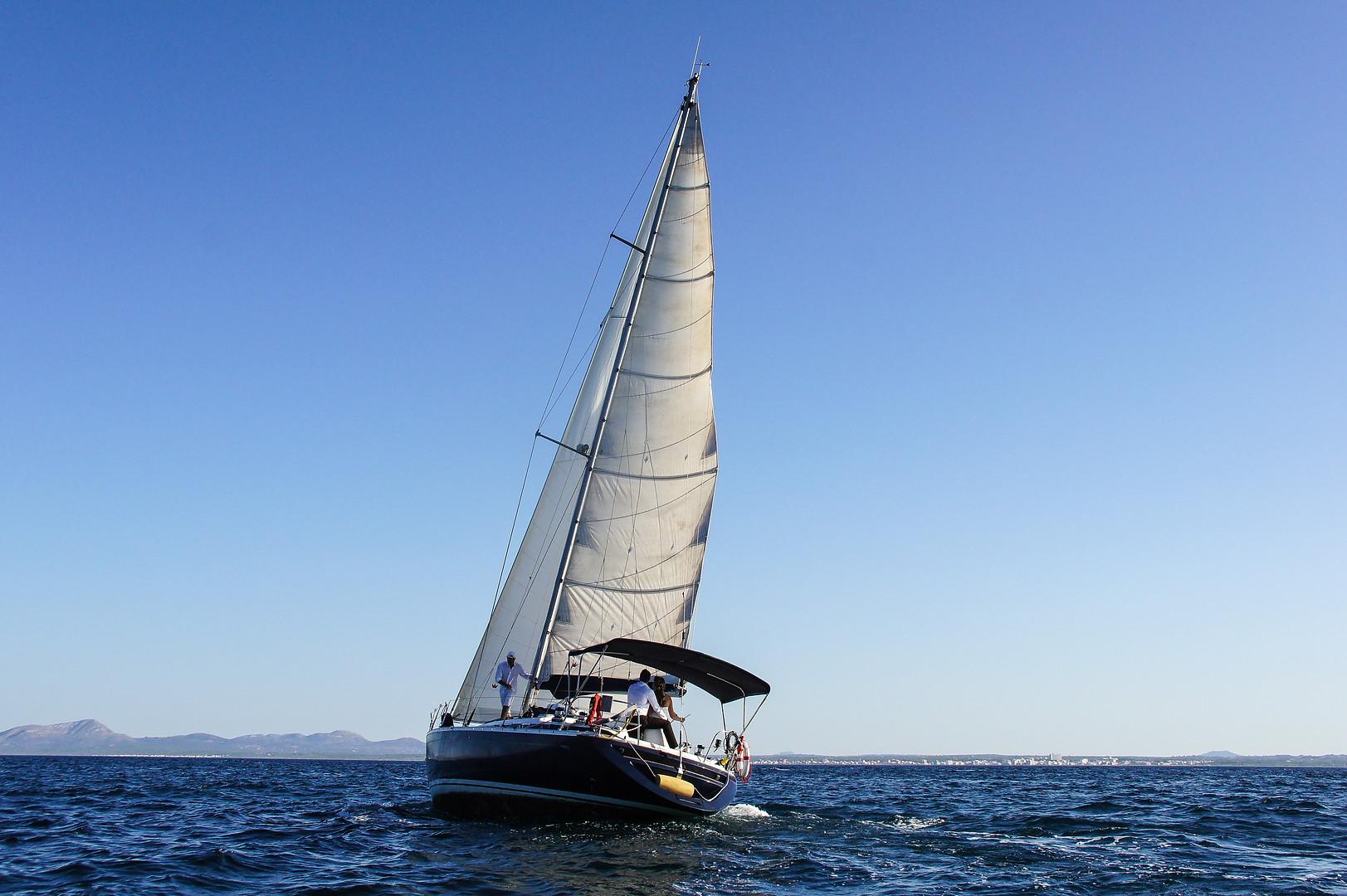 mallorca_yacht_alcudia.jpg
