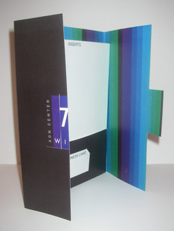 707 Press Kit