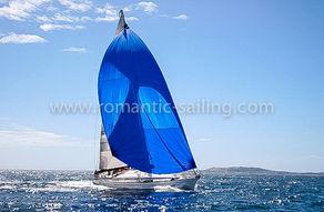 segeln_mallorca_porto_colom