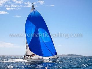 Segeln Mallorca Ostern 2015 besonders günstig Boote mieten