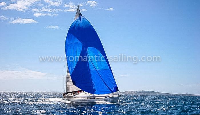 romantik-segeln-mallorca (8 von 8).jpg