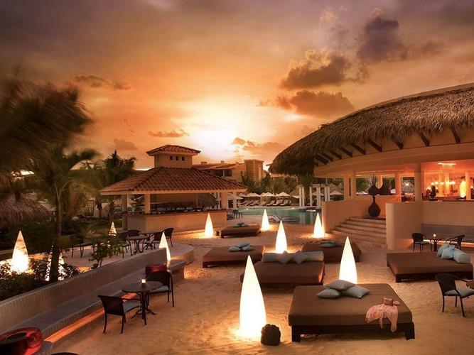 Cocotal Golf – Punta Cana