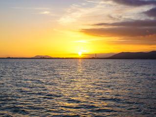 Ausflug Mallorca auf einer Segelyacht