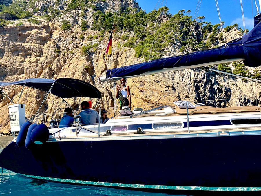 day sailing mallorca jpg