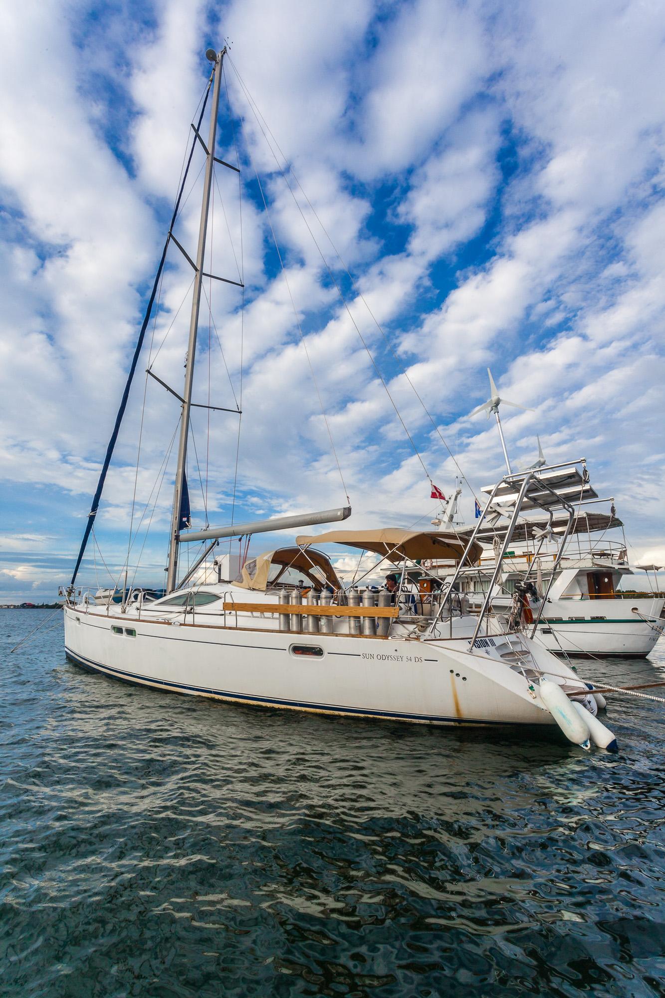 kuba-sail-dive (1 von 24)