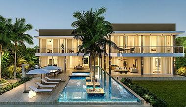 Villa-135-Cocotal-Golg-Punta-Cana-1170x6