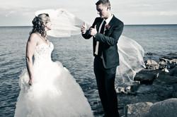 wedding-cuba-beach