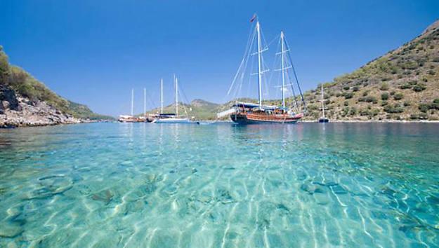 sailing-trip-cuba