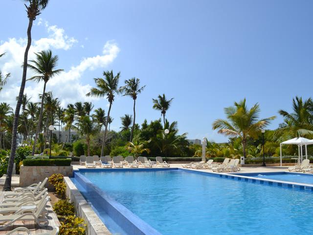 Club de Playa - Playa Nueva Romana 2.JPG