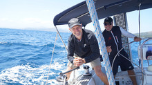 Gutschein Sailing Mallorca