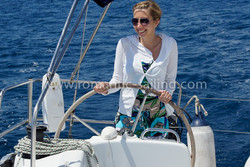 segeln mallorca yachtcharter