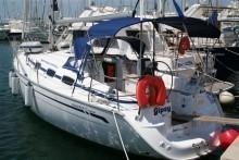 bavaria-yachts-bavaria-33-cruiser-gipsy 02.jpg