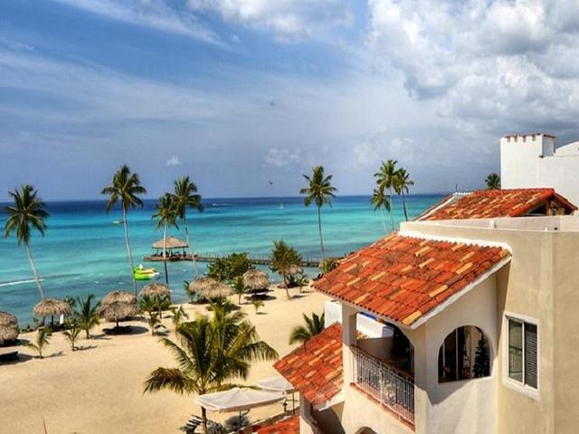 1 Cadaques Caribe - Bayahibe Dominicus.j