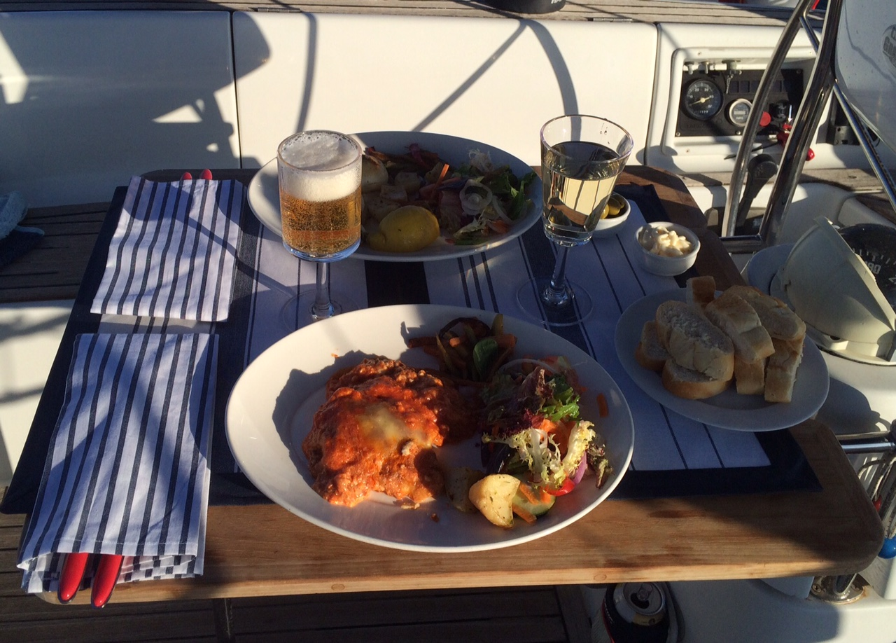 diner-romantic-sailing-kuba