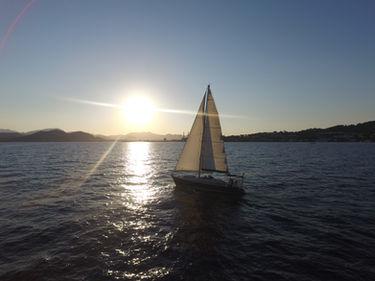 yachtcharter alcudia