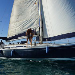 sailing_mallorca_half_day