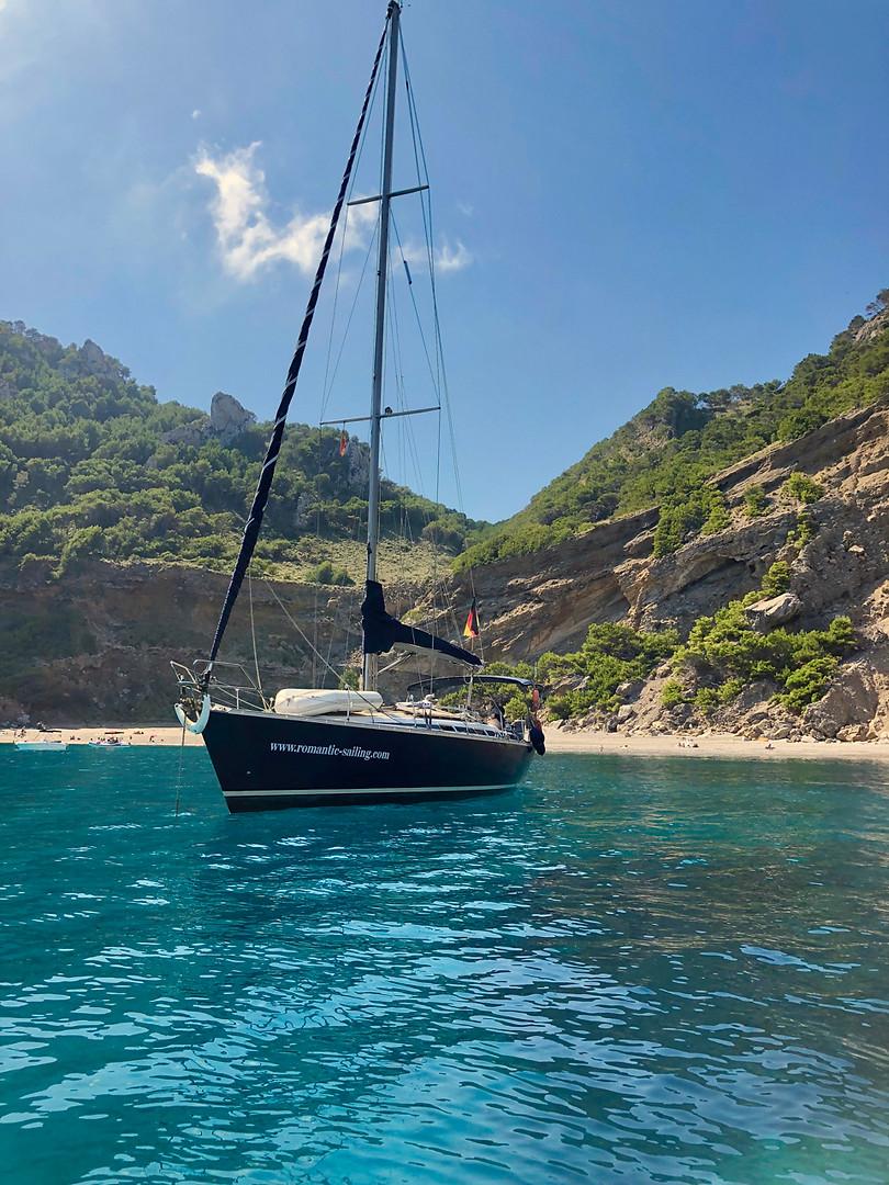 sailing_mallorca.jpg