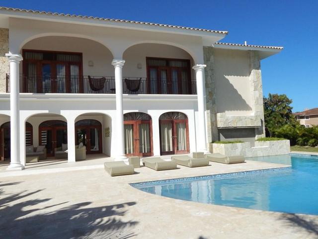 Villa-Cocotal-Golf-4-1170x738.jpeg