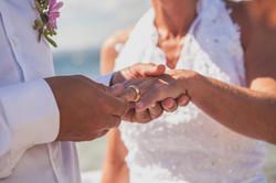 wedding-romantic-sailing-cuba