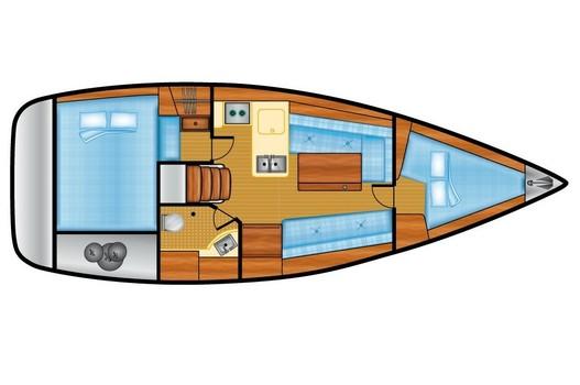 beneteau-oceanis-31-romantic-sailing-mallorca-07.jpg