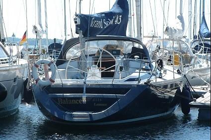 grand-soleil-43-mallorca-segeln.jpg