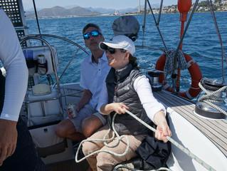 Vom  Mallorca Experten Empfohlen