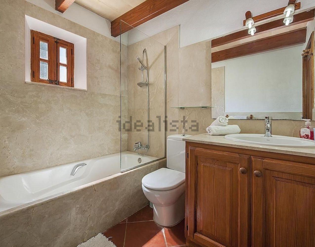 Villa Pollenca 06